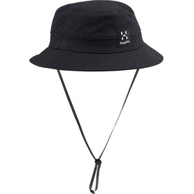 Haglöfs LX Gorra, true black